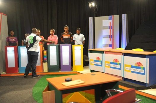 My Education Quiz Play: Opportunity for Secondary and tertiary students to win millions
