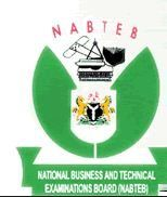 National Business and Technical Examination Board nabteb logo