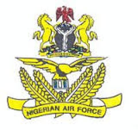 AFIT Kaduna Post Utme 2014 Form, Exam Date, Registration Details