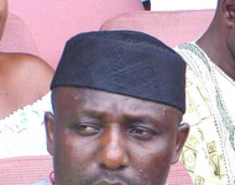 Okorocha extends free education programme to missionary schools