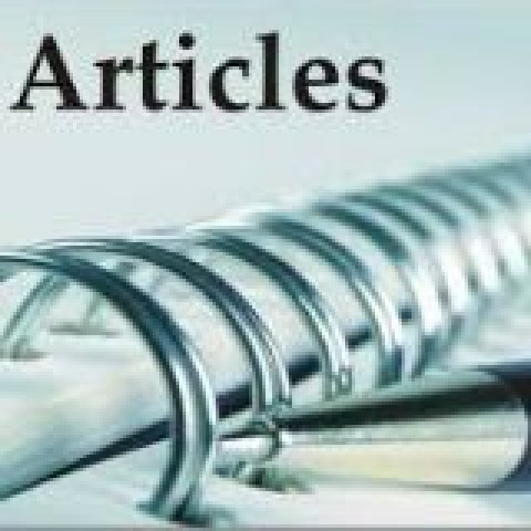 [ARTICLE] Effects of students' cohabiting in tertiary institutions