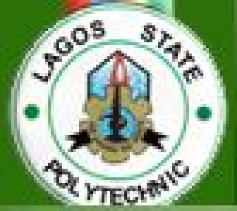 LASPOTECH Post-UTME Form 2020: Cut-off Mark & Screening Details