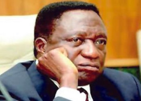 Post-UTME To Be Restarted As JAMB Withdraws 2016 Admission List