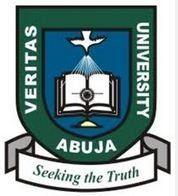 veritas university abuja vuna logo