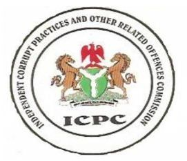 independent corrupt practices commission in nigeria Corrupt practices, etc commission,  nigeria and includes judicial officers serving in magistrate,  independent corrupt practices and other related offences.