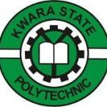kwara polytechnic post jamb utme 2013/14: admission application form now on sale