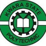 kwara polytechnic post jamb utme 2013/14: admission application form now on sale