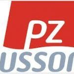 PZ Cussons Institutes new Chemistry Competition