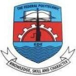 Fed Poly Ede Students Ptrotest, Clash With Thugs Over Killing Of Colleague