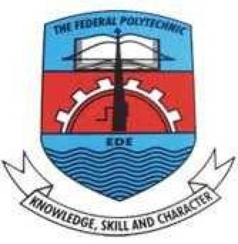 Federal Poly Ede Academic Calendar 2019/20 Session Released