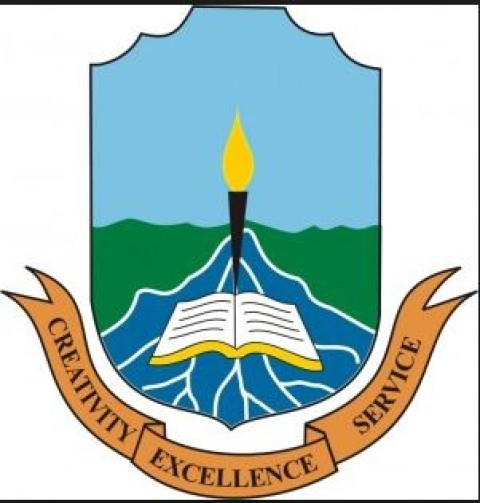 Niger Delta University NDU Supplementary Admission List 2016/17 Out