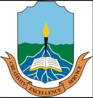 Niger Delta University NDU