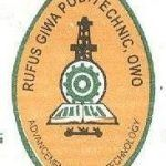 RuGiPo Post-UTME Screening Result for 2014/2015 Out – Check Yours