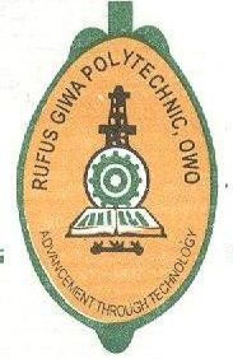 Idowu Ologunagba Appointed Substantive RUGIPO Rector