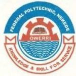 Nekede Poly Post UTME Result 2013 Out: How To Check Nekede Poly Post Ume Result