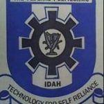 Federal Polytechnic Idah Post Utme 2013: Exam date, cut off mark, Registration details