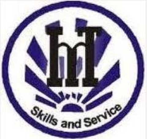 IMT Screening Exam 2014 details