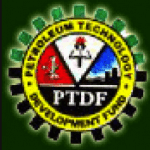 PTDF Scholarship 2014-2015: How To Apply for PTDF MSc and PhD Scholarships