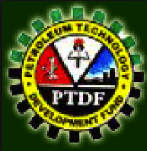 PTDF Postgraduate Scholarship Application 2017/2018 (Overseas & Local) Still Ongoing