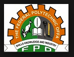 federal polytechnic offa offapoly