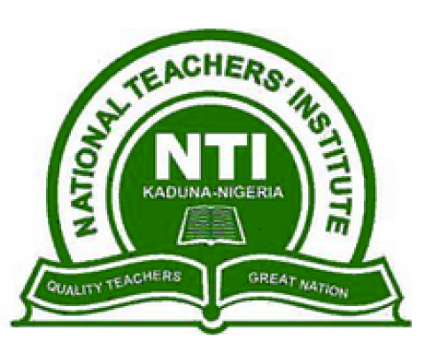 NTI Admission Application Form 2017 Academic Session is Out