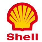 Shell Niger Delta Postgraduate Scholarship 2014: How To Apply