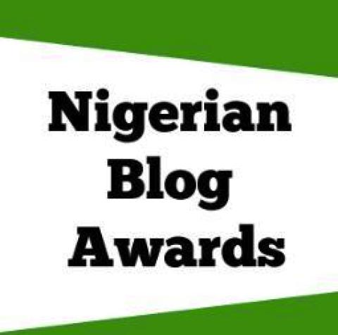 Nigerian Blog Awards – How To Vote Campus Portal Nigeria