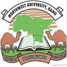 Northwest University Kano NWU logo