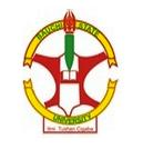 bauchi state university basu logo