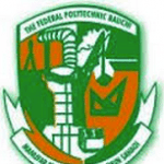 Federal Polytechnic Bauchi HND, Pre-ND & Certificate Courses Admission Form 2015/2016 Out