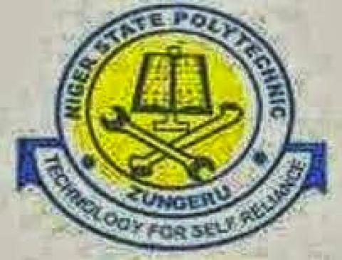 Niger State Poly Zungeru Post-UTME Screening 2014/2015 Details