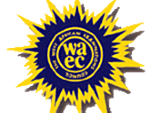WAEC GCE Nov/Dec Registration Form 2016 is Out – How To Apply
