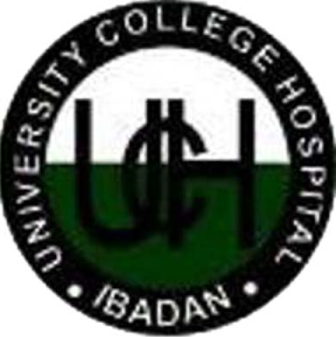 UCH Ibadan School of Nursing Admission Form 2017 is Out