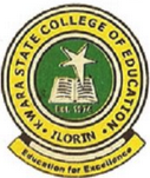 Kwara State College of Edu 2014/2015 Admission Status Out
