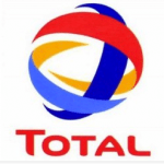 List of Successful Candidates for Total 2013/2014 Scholarship Awards