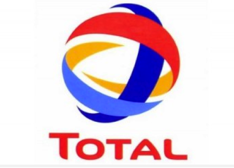 Total International Postgraduate Scholarship Application -2017/18