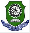 rivers state university of science and technology rsust logo