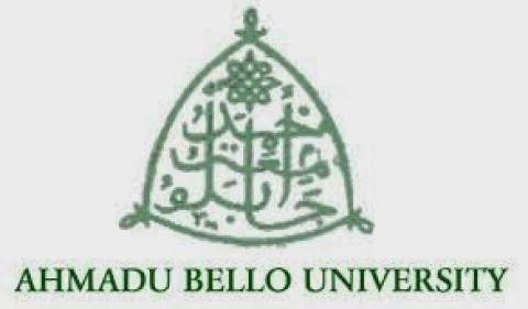 ABU Division of Agricultural Colleges DAC Admission List 2016/17 is Out