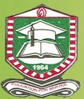 Adeyemi College of Education Ondo