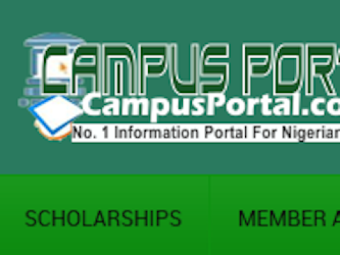 How Can CampusPortalNG serve you better in 2015?
