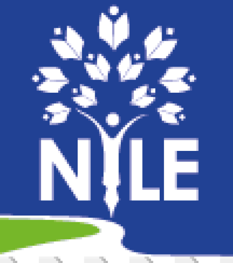 Nigeria Turkish Nile University Admission Form 2014/15