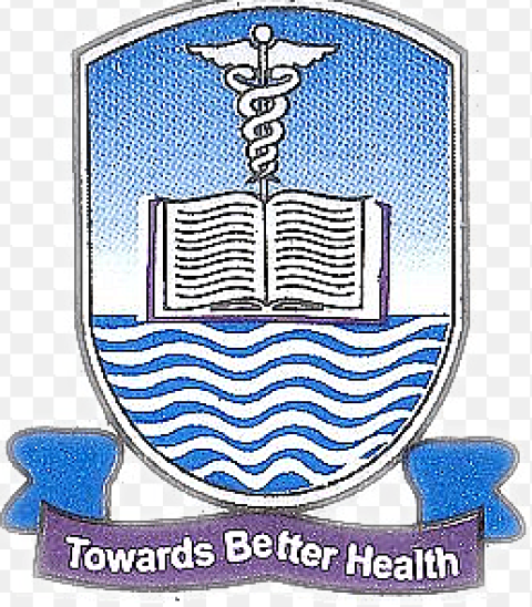 About Rivers State College of Health Science and Technology