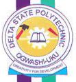 Delta state poly ogwashi-uku
