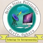delta state poly otefe oghara