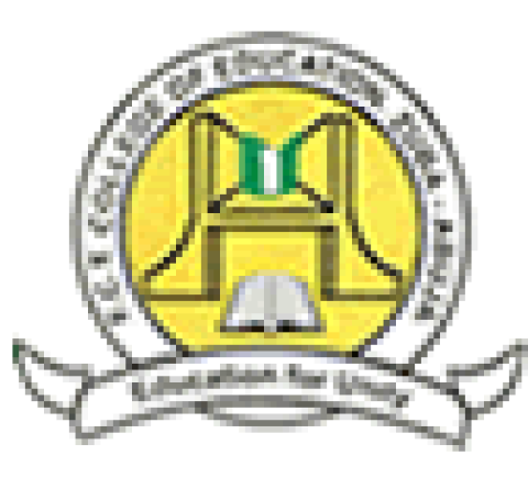 FCT COE Zuba Post UTME 2018: Form, Cut off Mark & Exam Date is Out