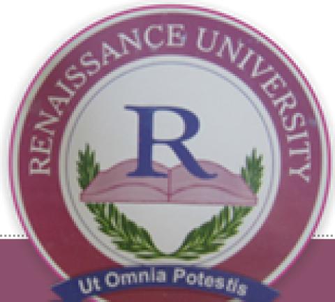 Renaissance University Post Utme 2014 – Form, Exam Date, Registration Details