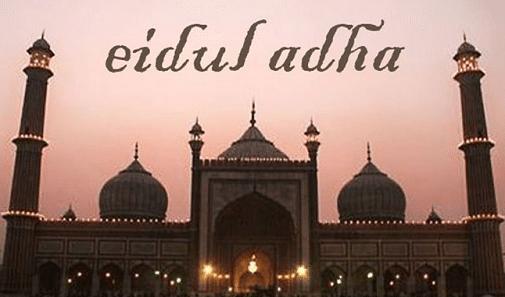 eidul-adha-campus-holiday
