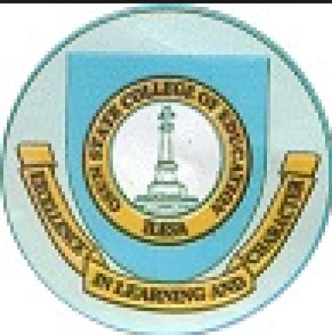 Osun College of Edu. OSCOED Ilesa Post-UTME Result 2014 (Ui Affiliate)