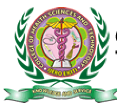 All About College of Health Sciences & Technology, Ijero-Ekiti