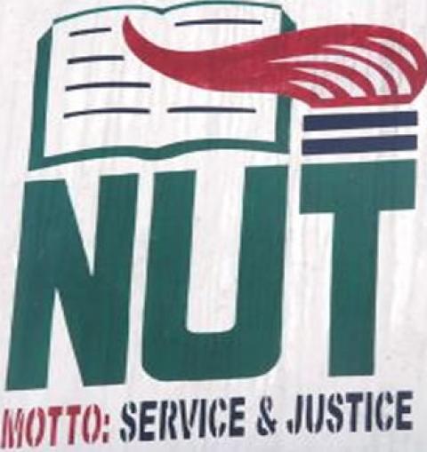 Ondo Promotes 4,001 Teaching & Non-teaching Staff of Public Schools